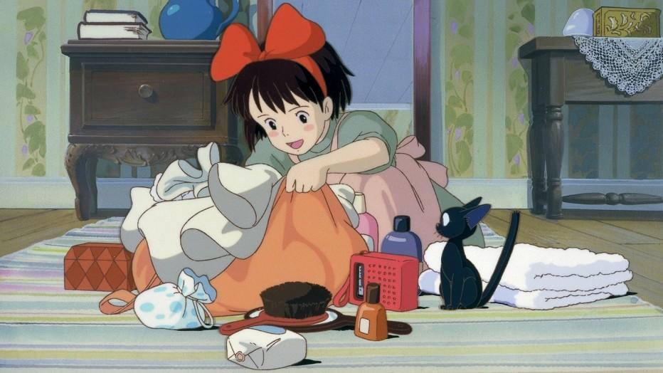 kiki-consegne-a-domicilio-1989-hayao-miyazaki-25.jpg