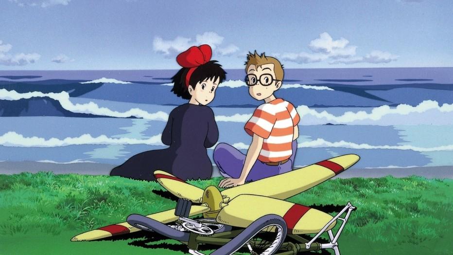 kiki-consegne-a-domicilio-1989-hayao-miyazaki-26.jpg