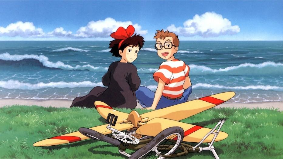 kiki-consegne-a-domicilio-1989-hayao-miyazaki-27.jpg