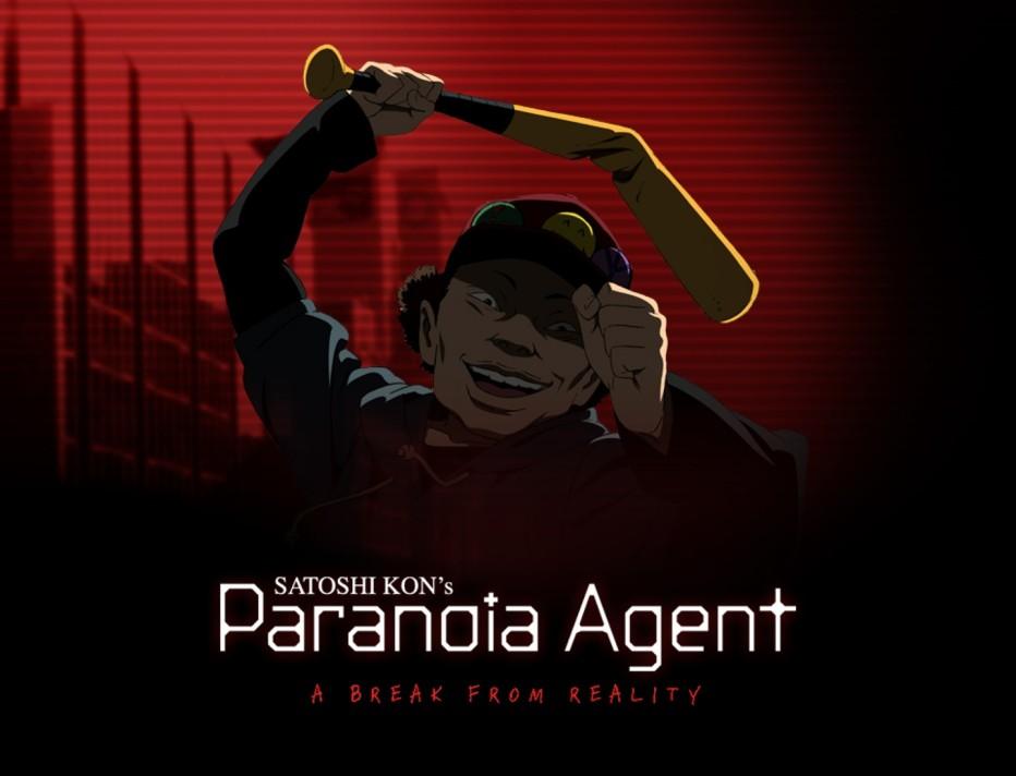 paranoia-agent-2004-satoshi-kon-01.jpg