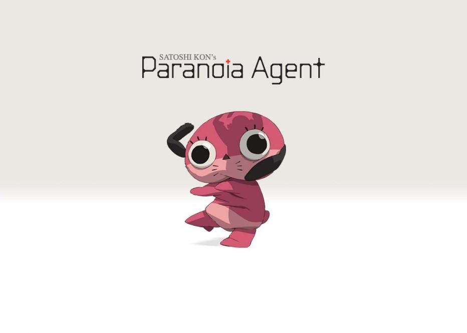 paranoia-agent-2004-satoshi-kon-05.jpg