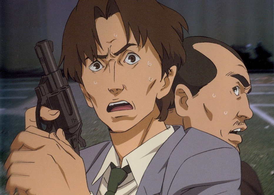 paranoia-agent-2004-satoshi-kon-08.jpg
