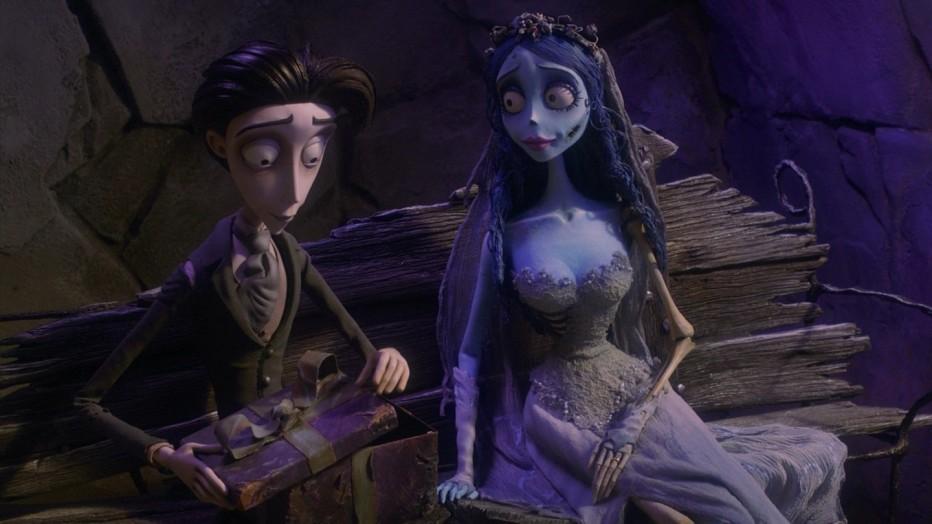 la-sposa-cadavere-2005-tim-burton-05.jpg