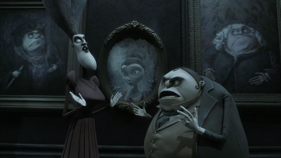 la-sposa-cadavere-2005-tim-burton-12.jpg