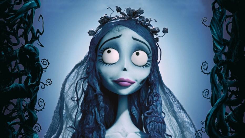 la-sposa-cadavere-2005-tim-burton-15.jpg