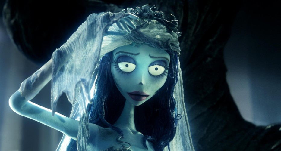la-sposa-cadavere-2005-tim-burton-20.jpg