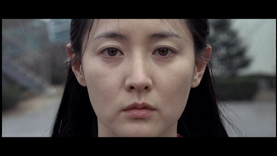 lady-vendetta-2005-park-chan-wook-01.jpg