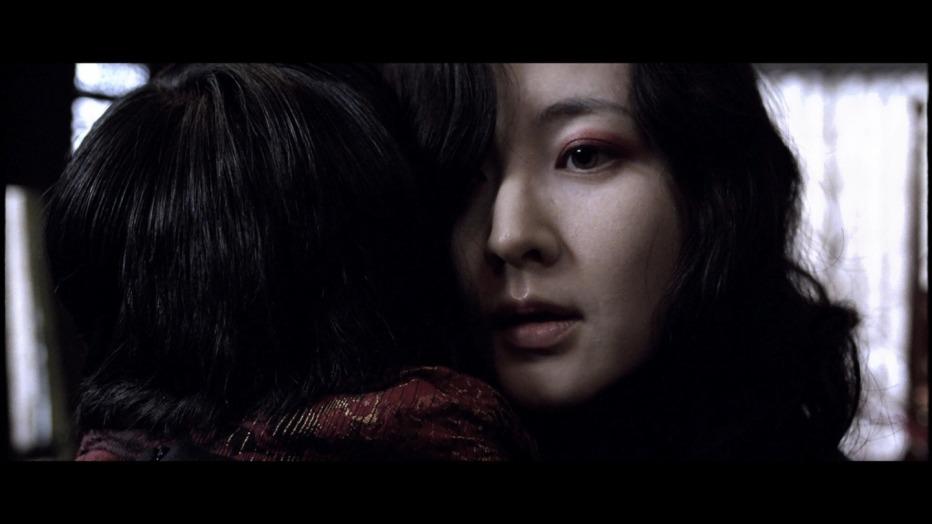 lady-vendetta-2005-park-chan-wook-02.jpg