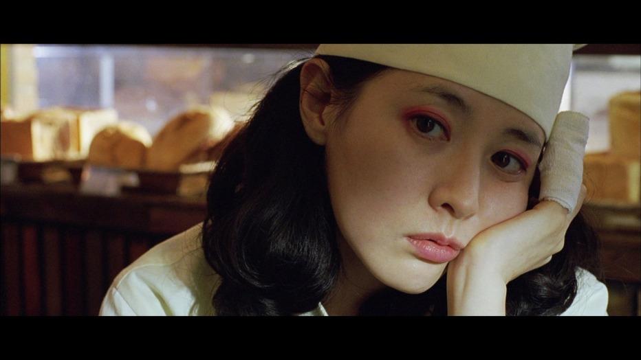 lady-vendetta-2005-park-chan-wook-06.jpg