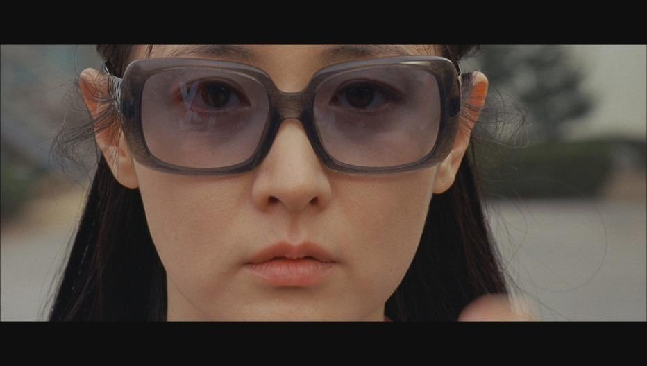 lady-vendetta-2005-park-chan-wook-16.jpg