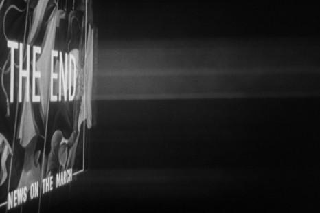 Intorno a Orson Welles