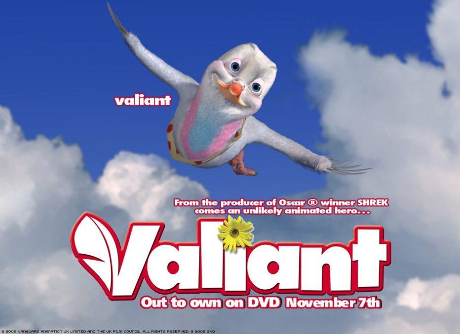Valiant-2005-Gary-Chapman-01.jpg