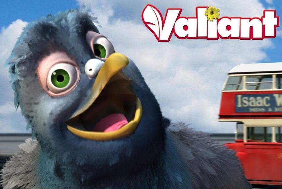 Valiant-2005-Gary-Chapman-02.jpg