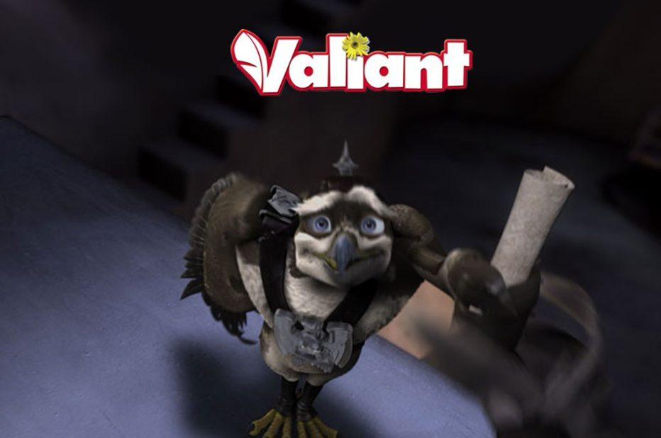 Valiant-2005-Gary-Chapman-05.jpg
