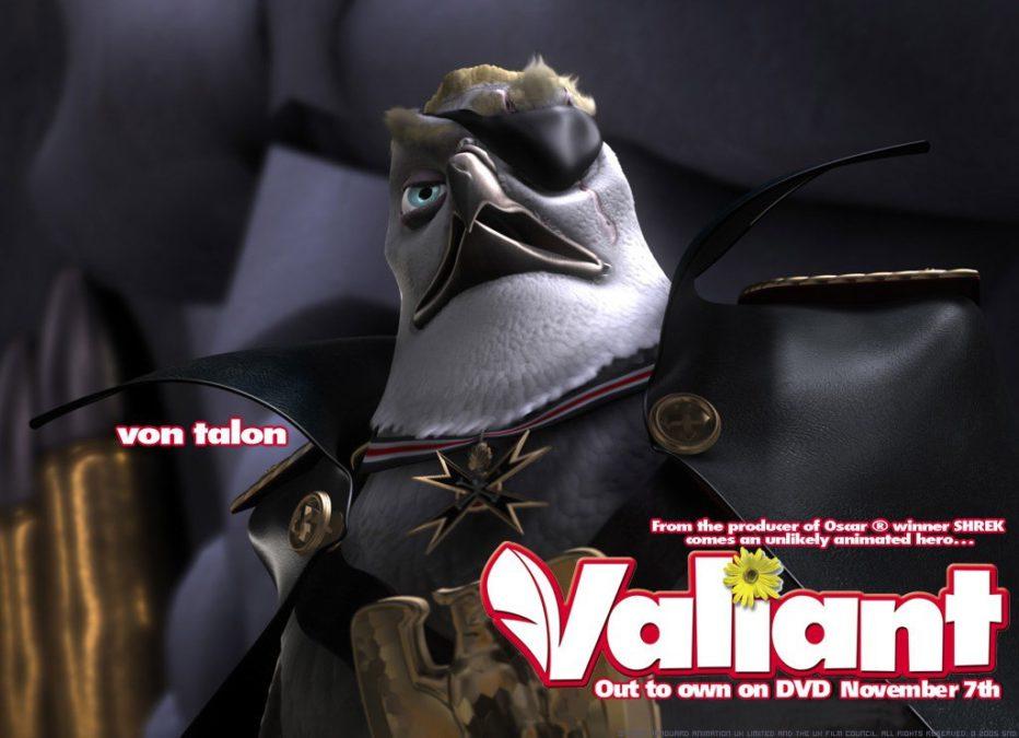 Valiant-2005-Gary-Chapman-07.jpg