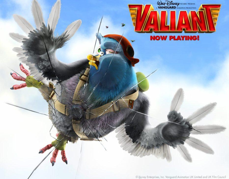Valiant-2005-Gary-Chapman-09.jpg