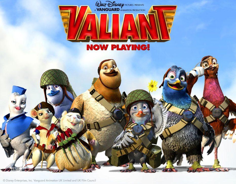 Valiant-2005-Gary-Chapman-10.jpg