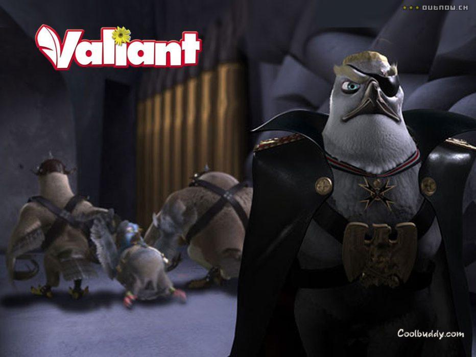 Valiant-2005-Gary-Chapman-13.jpg