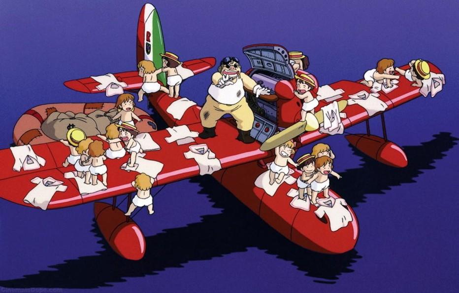 porco-rosso-1992-hayao-miyazaki-05.jpg
