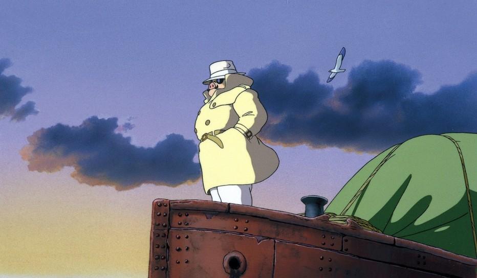 porco-rosso-1992-hayao-miyazaki-10.jpg