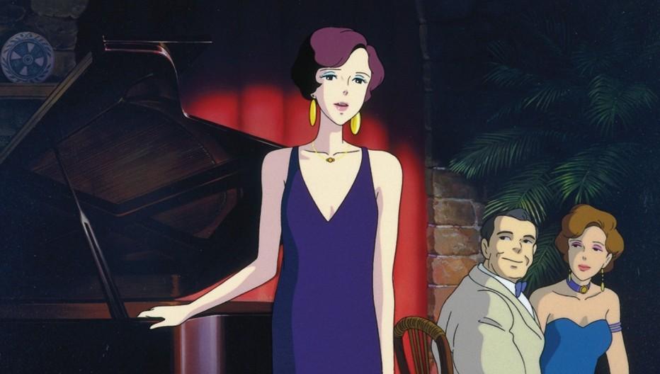 porco-rosso-1992-hayao-miyazaki-12.jpg