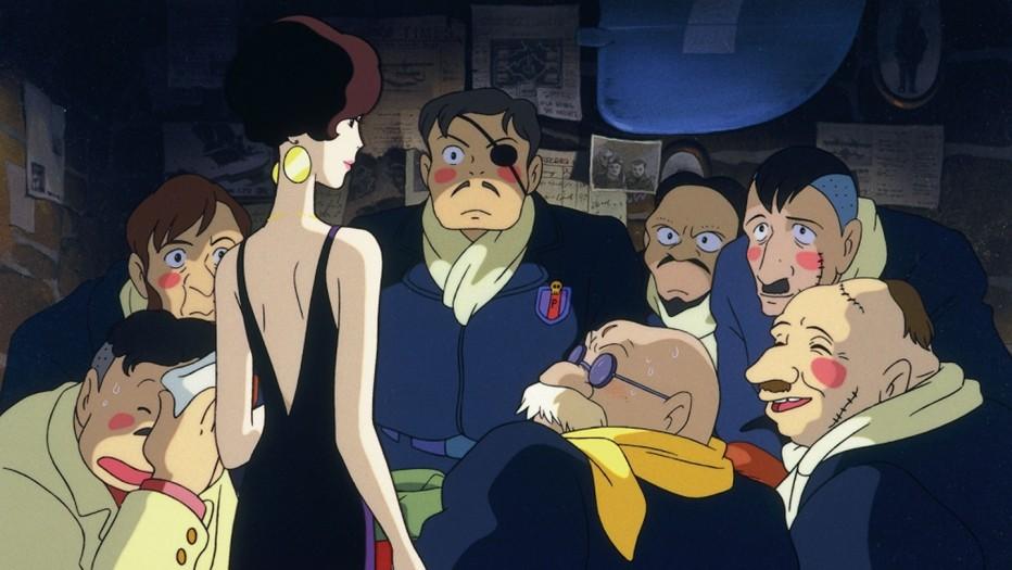 porco-rosso-1992-hayao-miyazaki-13.jpg