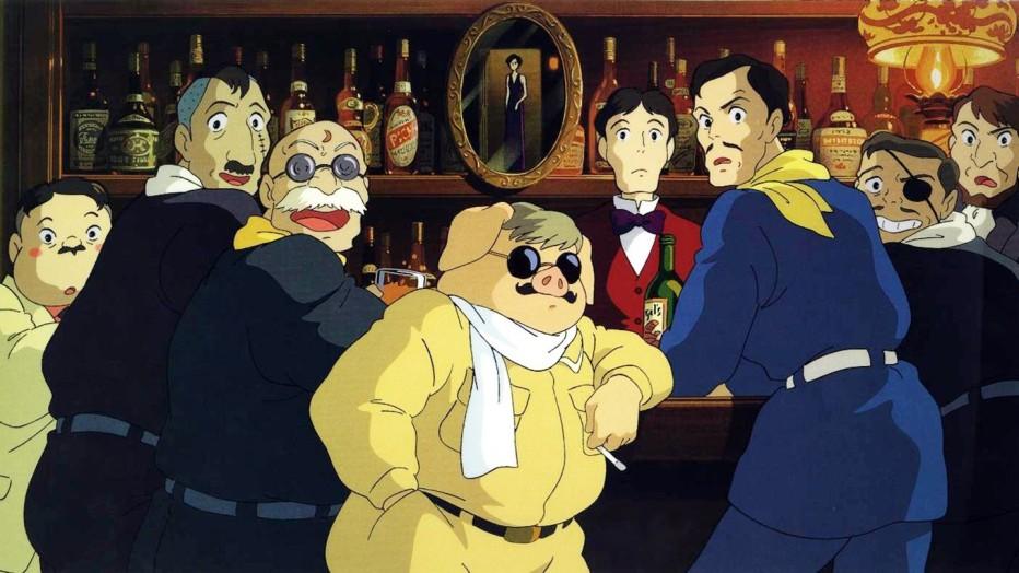 porco-rosso-1992-hayao-miyazaki-15.jpg