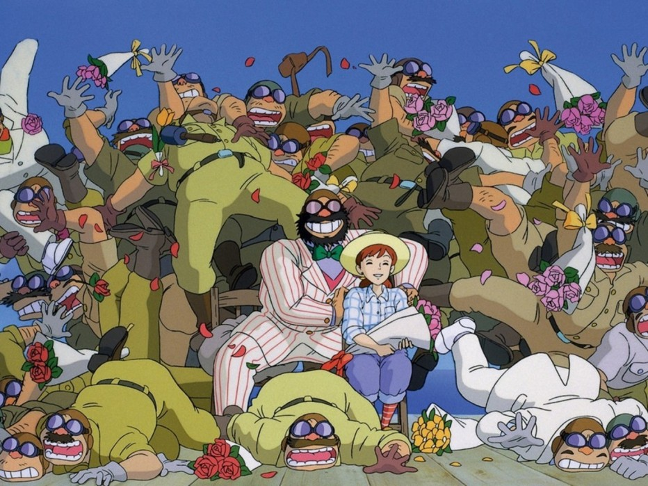 porco-rosso-1992-hayao-miyazaki-18.jpg