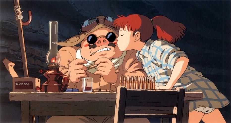 porco-rosso-1992-hayao-miyazaki-19.jpg