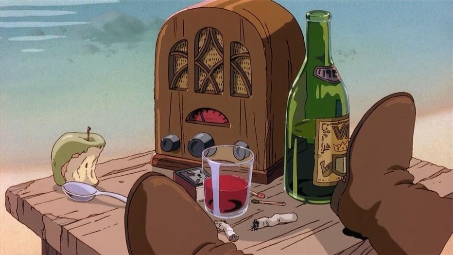 porco-rosso-1992-hayao-miyazaki-20.jpg