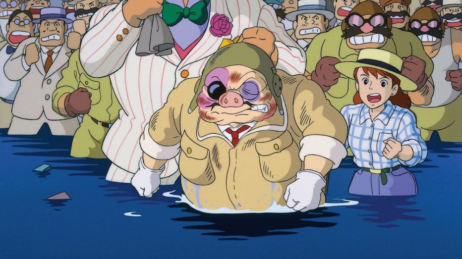 porco-rosso-1992-hayao-miyazaki-23.jpg
