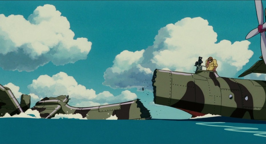 porco-rosso-1992-hayao-miyazaki-27.jpg