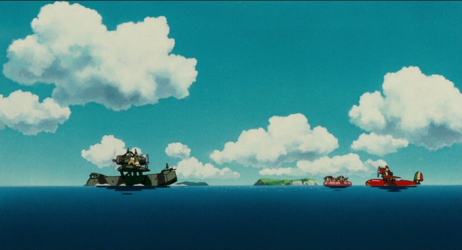 porco-rosso-1992-hayao-miyazaki-28.jpg