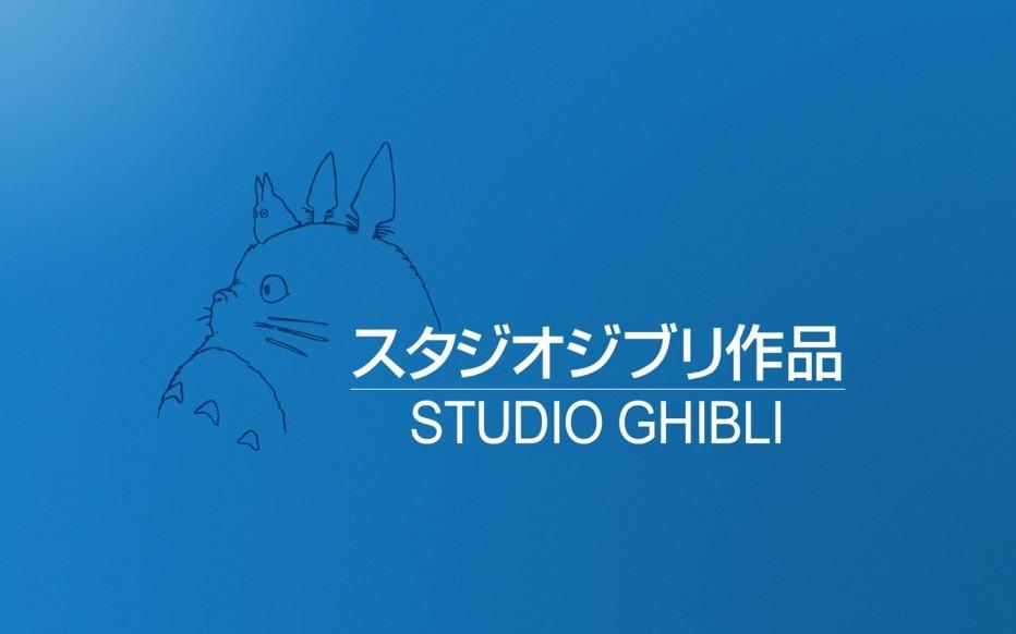 porco-rosso-1992-hayao-miyazaki-30.jpg