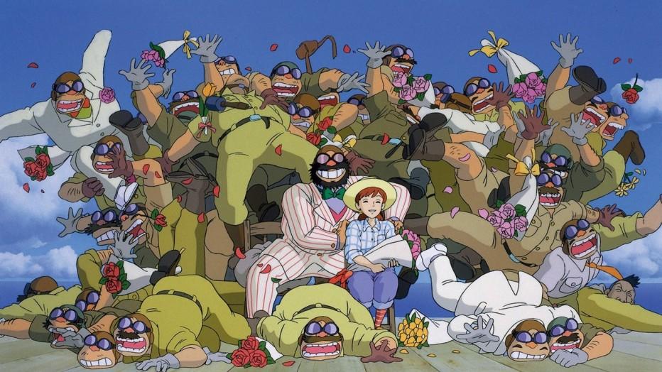 porco-rosso-1992-hayao-miyazaki-33.jpg