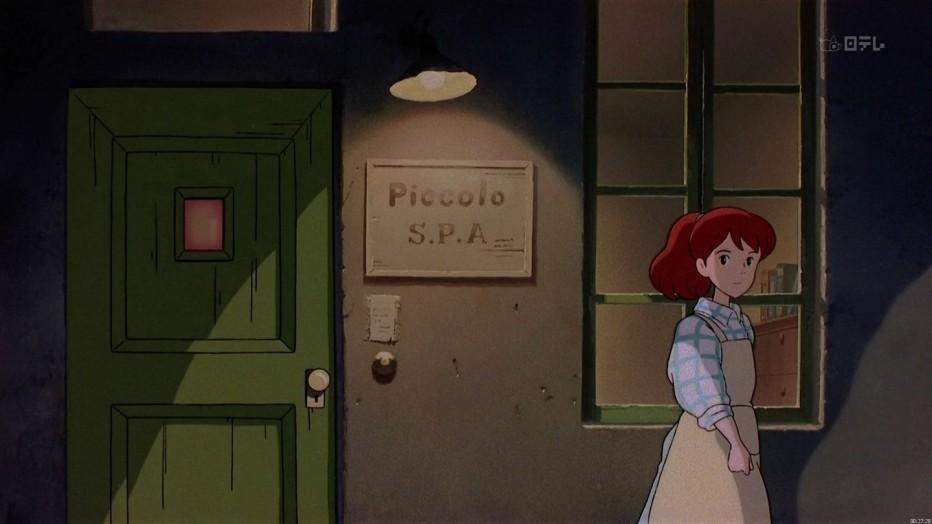 porco-rosso-1992-hayao-miyazaki-43.jpg