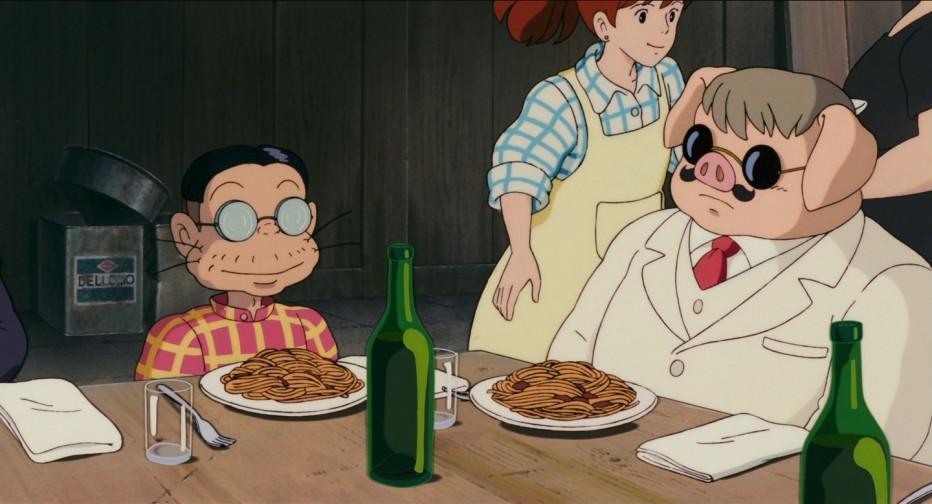 porco-rosso-1992-hayao-miyazaki-45.jpg