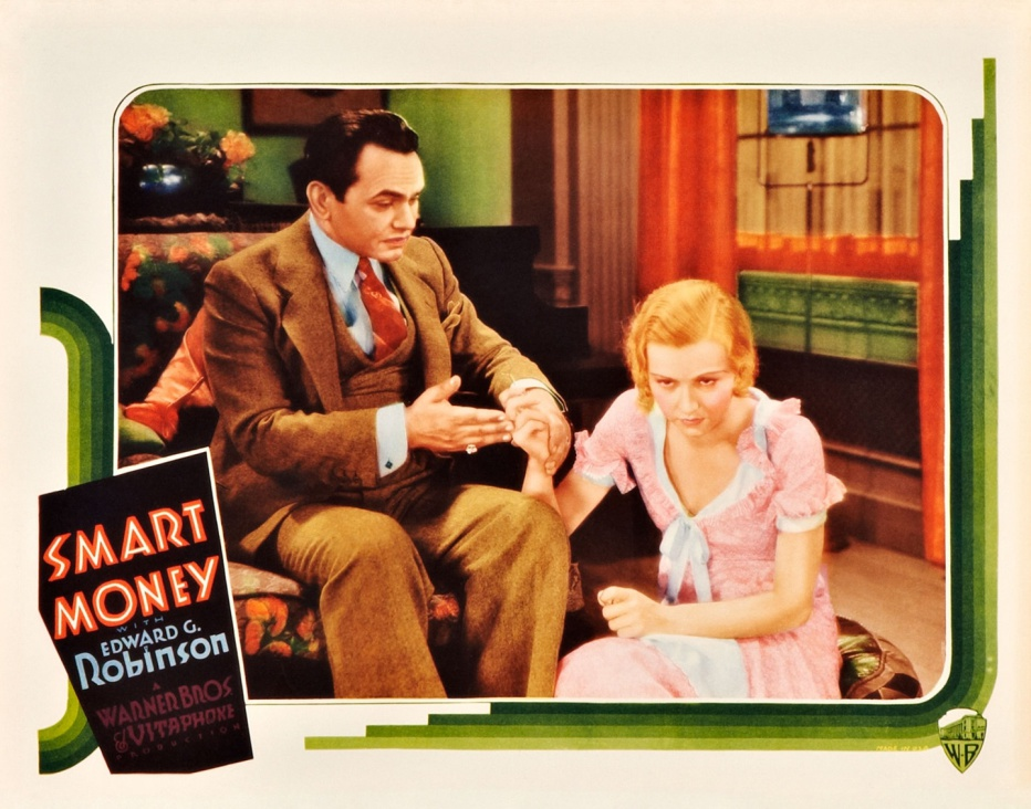 smart-money-1931-alfred-e-green-09.jpg