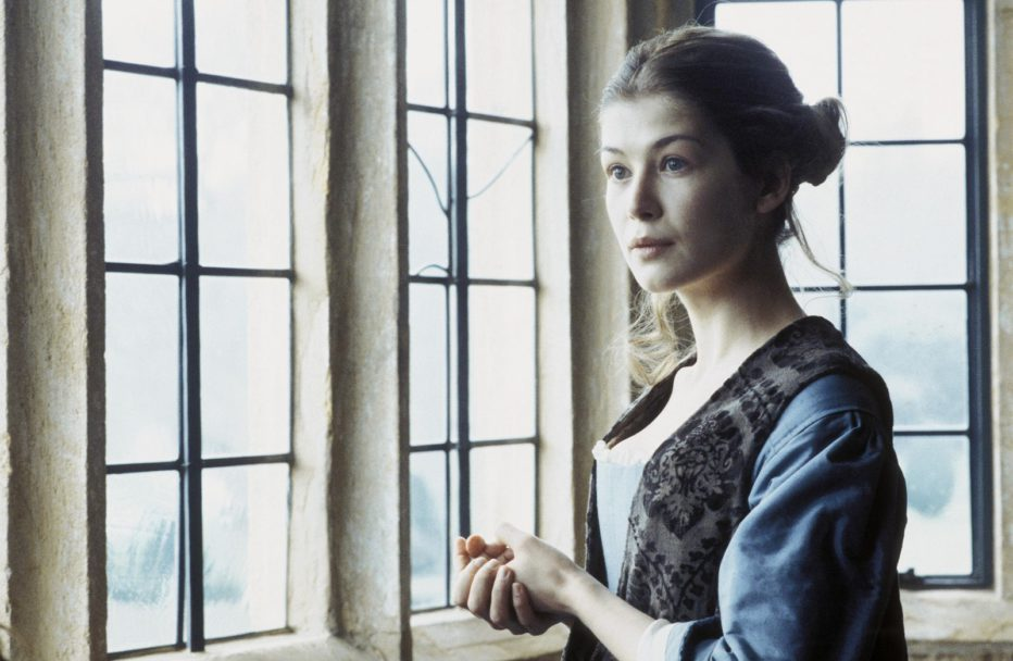 The-Libertine-2004-Laurence-Dunmore-04.jpg