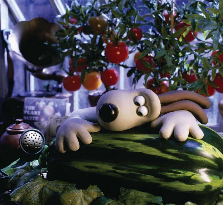 Wallace-and-Gromit-La-maledizione-del-coniglio-mannaro-2005-01.jpg