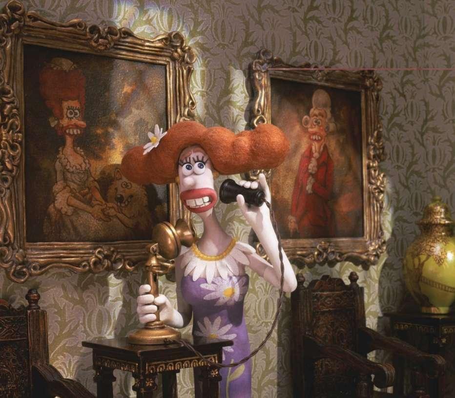 Wallace-and-Gromit-La-maledizione-del-coniglio-mannaro-2005-02.jpg