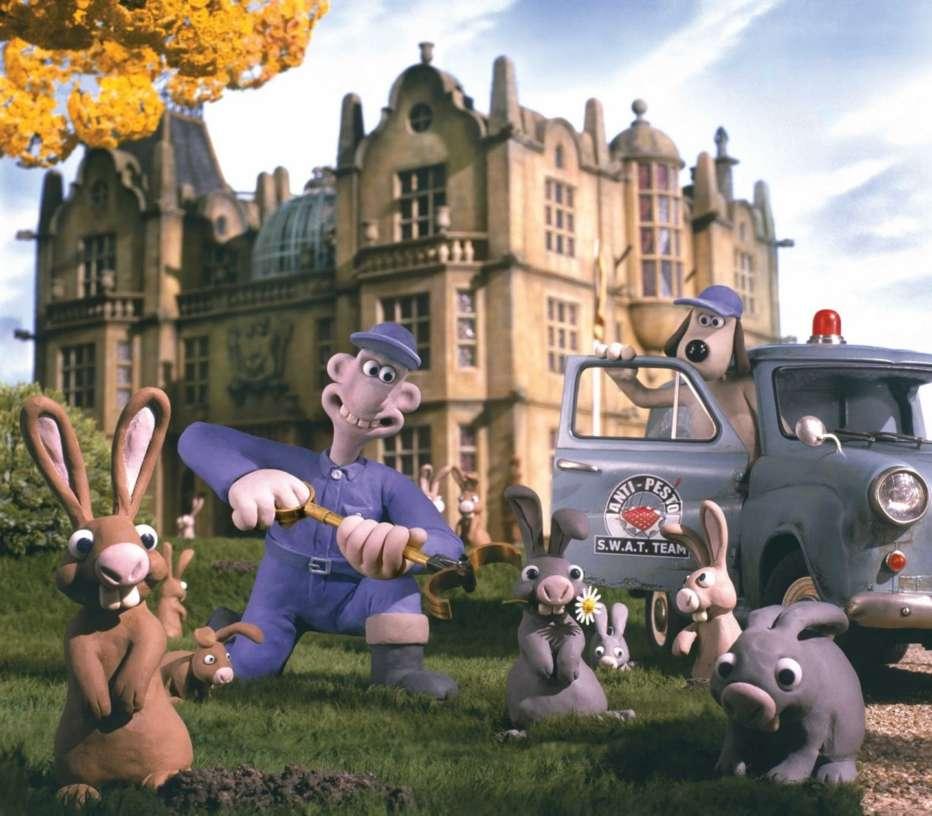 Wallace-and-Gromit-La-maledizione-del-coniglio-mannaro-2005-03.jpg