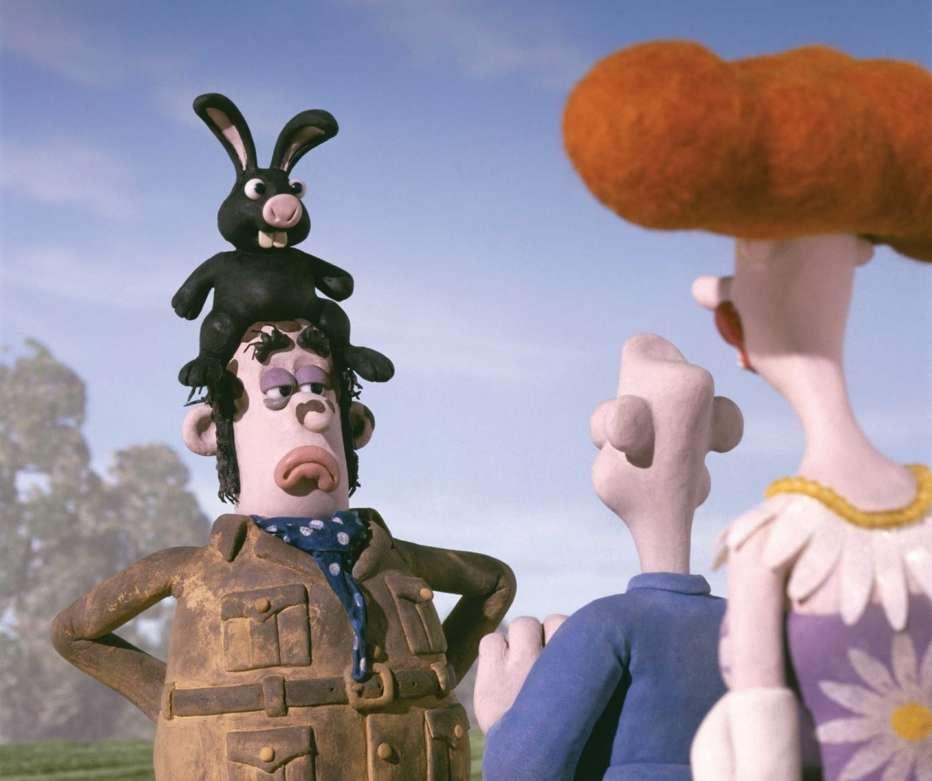 Wallace-and-Gromit-La-maledizione-del-coniglio-mannaro-2005-04.jpg