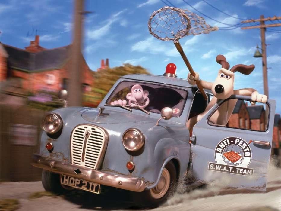 Wallace-and-Gromit-La-maledizione-del-coniglio-mannaro-2005-08.jpg