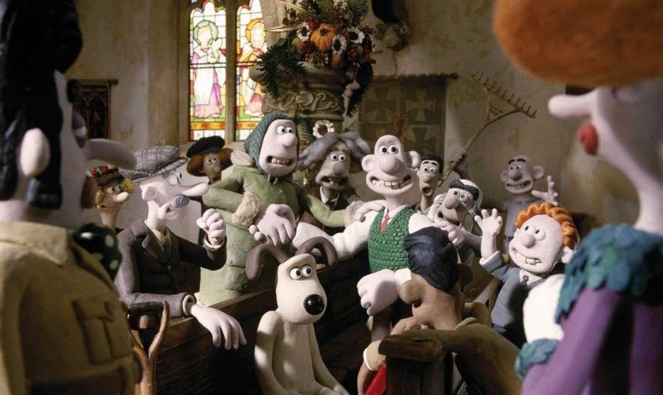 Wallace-and-Gromit-La-maledizione-del-coniglio-mannaro-2005-12.jpg