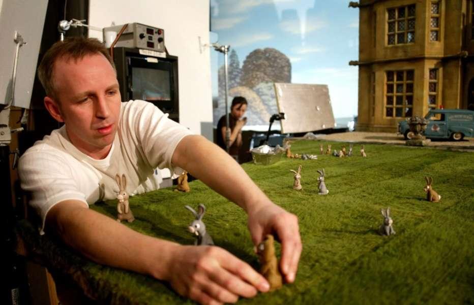 Wallace-and-Gromit-La-maledizione-del-coniglio-mannaro-2005-13.jpg