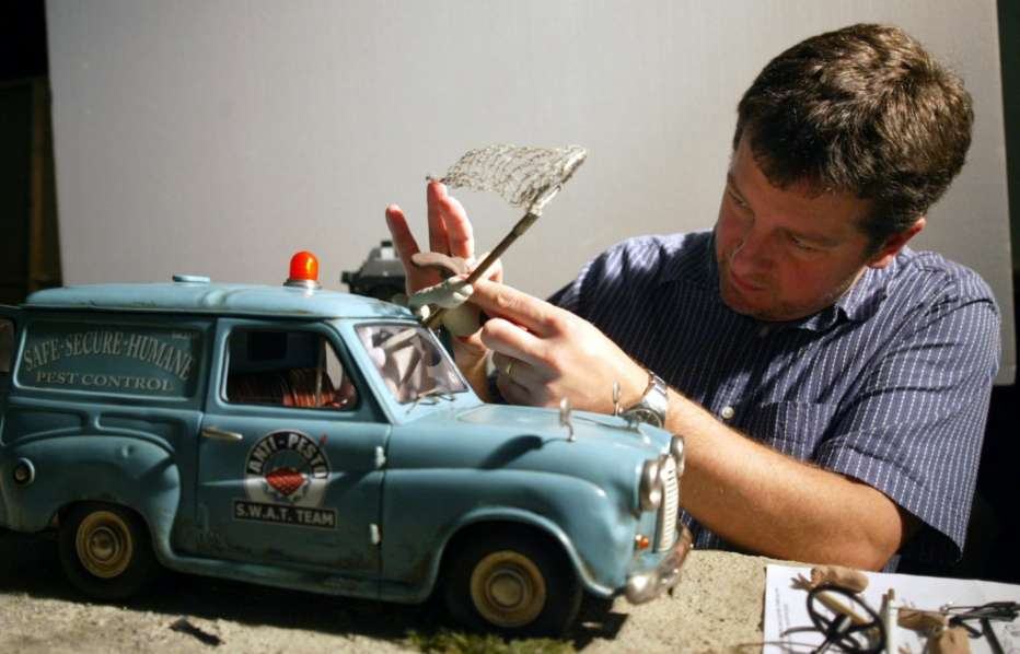 Wallace-and-Gromit-La-maledizione-del-coniglio-mannaro-2005-18.jpg