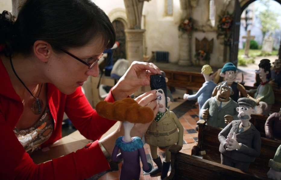 Wallace-and-Gromit-La-maledizione-del-coniglio-mannaro-2005-19.jpg