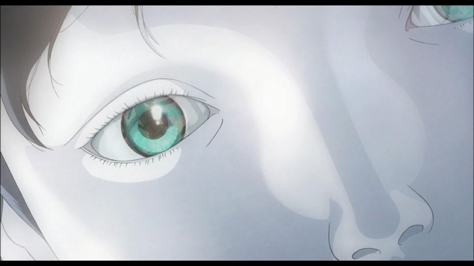 ghost-in-the-shell-2-innocence-2004-mamoru-oshii-06.jpg