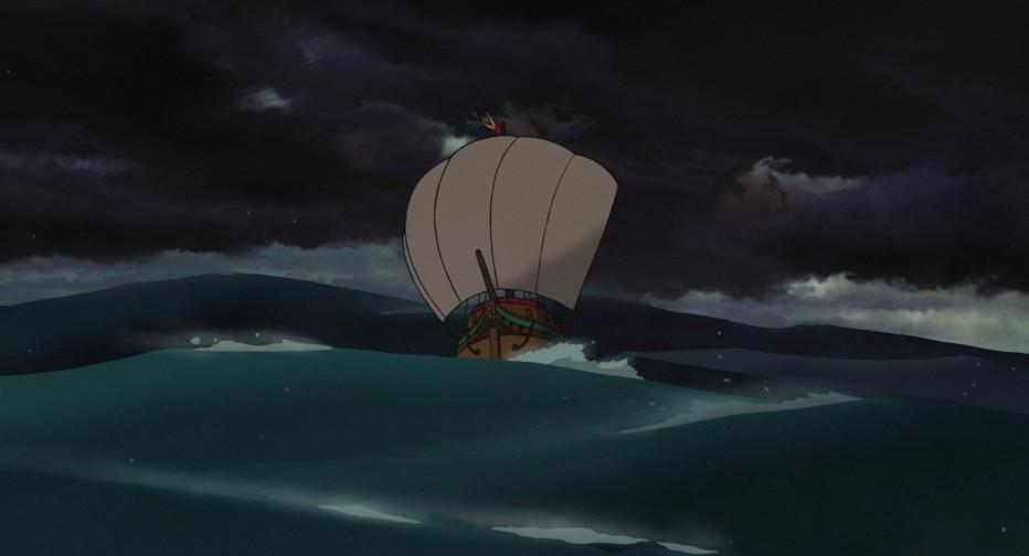 i-racconti-di-terramare-2006-goro-miyazaki-01.jpg